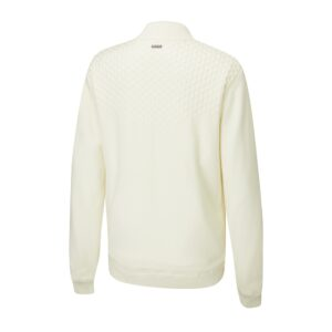 Ping ladies penny sweater | Peter Field Golf Shop, Norwich