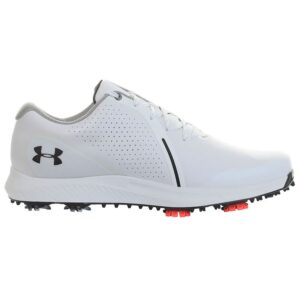 Under Armour Charged Draw RST Golf Shoes | Peter Field Golf Shop, Norwich